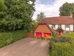 Thumbnail for sale in Stocks Close, Horley, Surrey