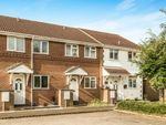 Thumbnail for sale in Kingfisher Way, Bicester, Oxfordshire, Oxon