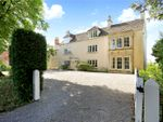 Thumbnail for sale in Talbots End, Cromhall, Wotton-Under-Edge, Gloucestershire