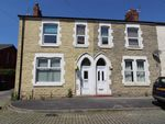 Thumbnail for sale in Connaught Road, Preston