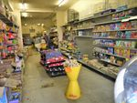 Thumbnail for sale in Pets, Supplies & Services S60, South Yorkshire