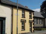Thumbnail for sale in Heol Y Doll, Machynlleth, Powys