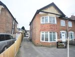 Thumbnail to rent in  Ref: R153729 , Bitterne Road West, Southampton