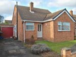 Thumbnail for sale in Chiltern Close, Duston, Northampton