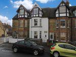 Thumbnail for sale in Warren Road, Folkestone, Kent