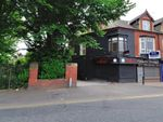 Thumbnail to rent in Edgeley Road, Cheadle Heath, Stockport, Cheshire