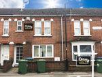 Thumbnail to rent in  Ref: R152395 , Milton Road, Southampton