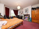Thumbnail to rent in Sedgemere Avenue, East Finchley