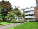 Thumbnail for sale in Petworth Court, Reading