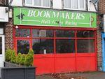 Thumbnail to rent in Highfield Road, Birmingham