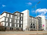 Thumbnail to rent in City Point, Great Homer Street, Liverpool