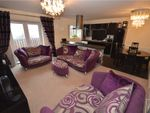 Thumbnail to rent in Crag View, Bradford, West Yorkshire