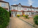 Thumbnail to rent in Links Avenue, Morden, Surrey