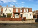Thumbnail to rent in Belle Grove West, Spital Tongues, Newcastle Upon Tyne