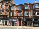 Thumbnail for sale in Titchfield Street, Kilmarnock