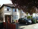 Thumbnail to rent in Whitefriars Drive, Harrow