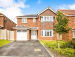 Thumbnail for sale in Poppy Field Road, Northop Hall, Mold, Flintshire