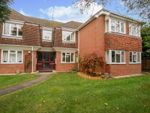 Thumbnail for sale in Liston Road, Marlow