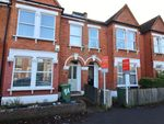 Thumbnail for sale in Bourdon Road, Anerley