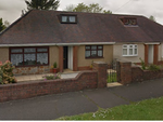 Thumbnail to rent in Cwmgelli Road, Morriston