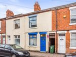 Thumbnail for sale in Rendell Street, Loughborough