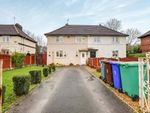 Thumbnail for sale in Royal Oak Road, Baguley, Manchester