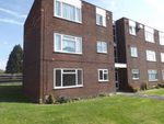 Thumbnail for sale in Littleton Court, Blakeney Road, Patchway, Bristol