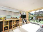 Thumbnail to rent in Ulysses Road, West Hampstead, London