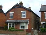 Thumbnail to rent in Station Road, Petersfield