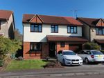 Thumbnail to rent in Sorrel Close, Thornbury, Bristol