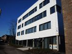 Thumbnail to rent in Nbv Enterprise Centre, Nottingham
