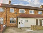 Thumbnail for sale in Fencepiece Road, Hainault, Essex