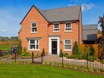 """Thumbnail to rent in """"Holden"""" at Sandbeck Lane, Wetherby"""