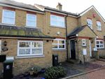 Thumbnail to rent in Monarch Place, Buckhurst Hill, Essex