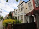 Thumbnail to rent in Chesterfield Gardens, Finsbury Park