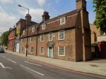 Thumbnail to rent in Collingbourne House, Spencer Court, High Street, Wandsworth, London