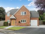 Thumbnail to rent in Meadow Drive, Hampton-In-Arden, Solihull
