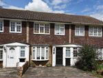 Thumbnail for sale in Sims Close, Romford