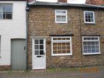 Thumbnail to rent in Dean's Street, Oakham
