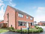 Thumbnail for sale in Folkes Road, Wootton, Bedford