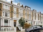 Thumbnail for sale in Belsize Crescent, Belsize Park