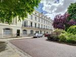 Thumbnail for sale in Kent Terrace, Regents Park, London