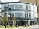 Thumbnail to rent in First Floor, Omega Building, Smugglers Way, Riverside West, Wandsworth