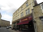 Thumbnail to rent in Catherine Street Mews, Hoopers Barton, Frome