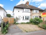 Thumbnail to rent in Wolvercote, Oxford