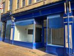Thumbnail to rent in Cambrian Road, Newport