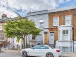 Thumbnail for sale in Gayford Road, Shepherds Bush, London