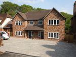 Thumbnail to rent in Stanley Hill, Amersham, Buckinghamshire
