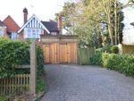 Thumbnail to rent in Mount Park Road, Harrow-On-The-Hill, Harrow