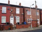 Thumbnail for sale in Charlotte Street, Stockport